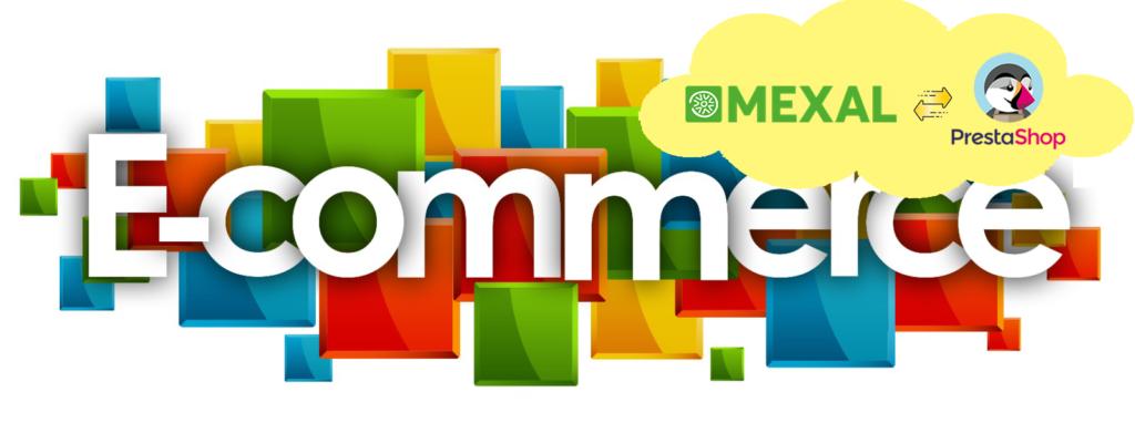 Collega il tuo gestionale mexal con Prerstashop o WooCommerce